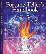 Fortune Teller's Handbook