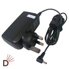 NEW FOR Acer 12V 1.5A Adapter Charger A500-08S08u XE.H8RPN.005 UK