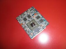 HP / ATI Radeon X1600 256MB MXM Type II GPU Video Card