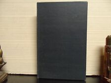 LOVE LETTERS TO MY EIGHTEEN GRANDCHILDREN FROM GRANDMA (HC) 1965 BY MAE MATTHES
