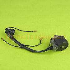 Ignition Coil Fits Stihl 026 028 038 MS380 MS381038 AV SUPER MAGNUM 390707056443