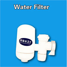 1pc Tap Faucet Water Purifier Replacement Inner Ceramic Cartridge Filter Element