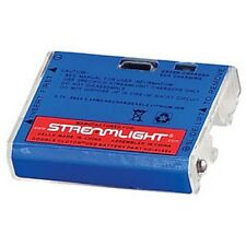Streamlight STL61604 Double Clutch Lithium Polymer Battery New
