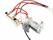CYMA Switch Assembly For Airsoft Toy AEG CYMA / KS P90 Series (CY-0050)