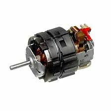Bosch Heater Air Fan Blower Motor To Fit Porsche 911 912 914 924 -  NEW