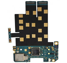 HTC G10 Desire HD A9191 Camera Socket Volume Button Power On Off Main Flex Cable