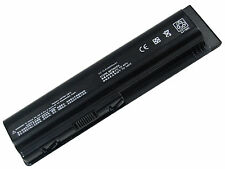 12-cell Laptop Battery for HP Pavilion DV6-2155DX Dv6-2157us dv6t-1200
