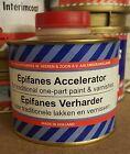 Epifanes Paint Accelerator 500ml APV.500