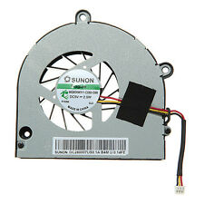 CPU Cooling Fans For Acer Aspire 5251 5551 5741 5741G 5741Z 5741ZG AB7905MX-EB3