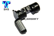 SHS Steel Fire Selector For WA M Series Airsoft GBB