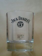 50% off EASTER  sale Jack Daniels Whisky Tumbler. Great Gift was 9.99 (2013)