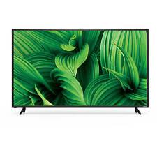 """VIZIO D55n-E2 55"""" 1080p 60Hz LED HDTV"""