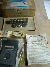 ROSS 284K87 Valve Body Service Kit for Series 70 Valve