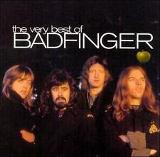 (CD) Badfinger - The Very Best of Badfinger by Badfinger