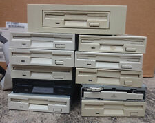 "Assorted 3.25"" Floppy Disk Drive IDE Sony NEC Panasonic Teac Alps"