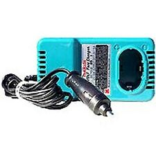 DC7012 Drop in FAST Charger for Makita 7000 Type Batteries   (20E020)