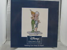 Disney Showcase Nothing Can Keep Us Apart  (Limited Edition) By Precious Moments