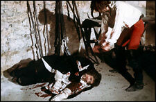 IAN OGILVY UNSIGNED PHOTO - 5872 - WITCHFINDER GENERAL