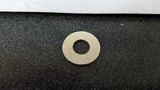 1 Shimano Part# BNT 1745 Drag Washer G Fits Calcutta CT-700, CT-700S