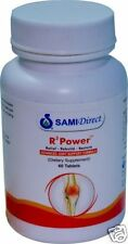 SAMIDIRECT R3 POWER For Joint Pain, Arthritis, Support Connective Tissue Health