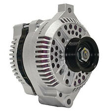 FORD MUSTANG ALTERNATOR REMAN 5.0L 1994 1995