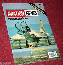Aviation News 20.12 DH60 Moth,RAAF,Hellenic Air Force,A340