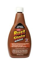 WHINK RUST STAIN REMOVER 16 OZ * AWESOME!
