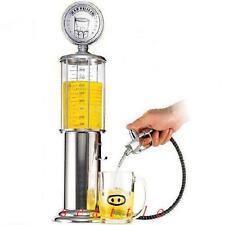 Dispenser Beer Drink Beverage Milk Juice Machine Bar Butler Liquor Pump Kit Hot