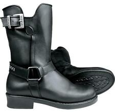 DAYTONA Gore-Tex Motorcycle Boots Chopper boots boots Urban Master 2 GTX 43