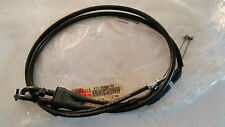 CAVO SDOPPIATORE GAS YAMAHA 4TV263020000 THUNDER CAT FZR THROTTLE CABLE