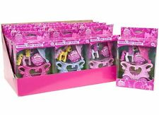 Magical Pony e Carriage Play Set Ragazze Compleanno Regalo Di Natale Regalo Giocattolo UK