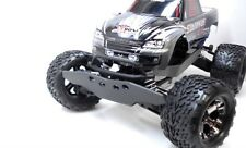 62136 - TBR Basher front bumper - Traxxas Stampede 4x4 - T-Bone Racing LLC