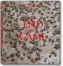 The End of the Game The Last Word from Paradise by Paul Theroux 2008, Hardcover
