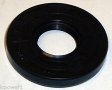 [MTD] [921-04030] MTD Tiller Oil Seal Transmission Yard Machine Huskee Craftsman