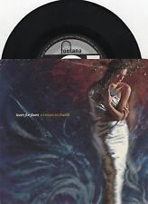 Tears For Fears-Woman in Chains (VG+)