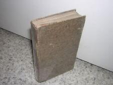 1793.la henriade / Voltaire.Kehl  Beaumarchais