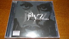 JAY-Z - CHAPTER ONE *GOING CHEAP