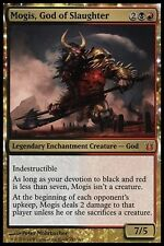 EDH Minotaur Deck - Rakdos MTG Magic the Gathering