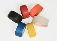 BRAND NEW  TOP QUALITY DITA HOCKEY STICK TAPE PLAIN DIFFERENT COLOUR SPORTS