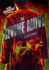 The Divine Move USED VERY GOOD DVD