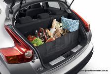 Nissan Qashqai J11e Boot Storage Bag H4920-GEN06AU