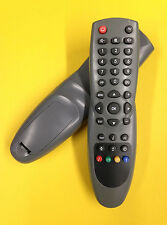 EZ COPY Replacement Remote Control PANASONIC TH50PHW5 LCD TV