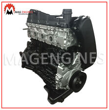 ENGINE TOYOTA 1KD-FTV D4-D FOR HILUX VIGO & FORTUNER 3.0 LTR 2001-10