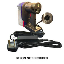For Dyson DC34 Premium Vacuum Cleaner Hand Held Hoover Mains Battery Charger