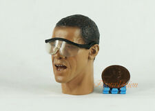 1:6 Scale Action Figur Accessory GI Joe US Army USMC Sniper Glasses K1025_A7