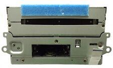 03 04 Infiniti G35 Radio Stereo 6 CD Disc Player Changer Cassette 28188 AM670