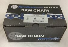 "25ft Roll 3/8"" Pitch .058 Ripping Chainsaw Chain replaces 73RD25U A2EP-RP-25U"