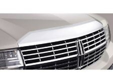 Lincoln 2010-2014 Navigator Hood Protector Chrome Applique 7L7Z-16856-AA