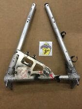 2010 Polaris Pro-Ride Rush 600 Front Tubular Frame Assembly P/N 101742