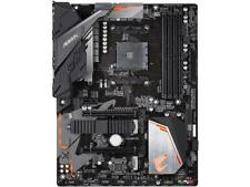 n65ut1-200g NF650I Ultra-t2 Motherboard p//n